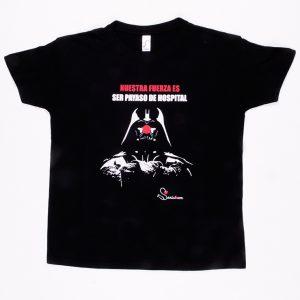 CamisetaDarthVader_06