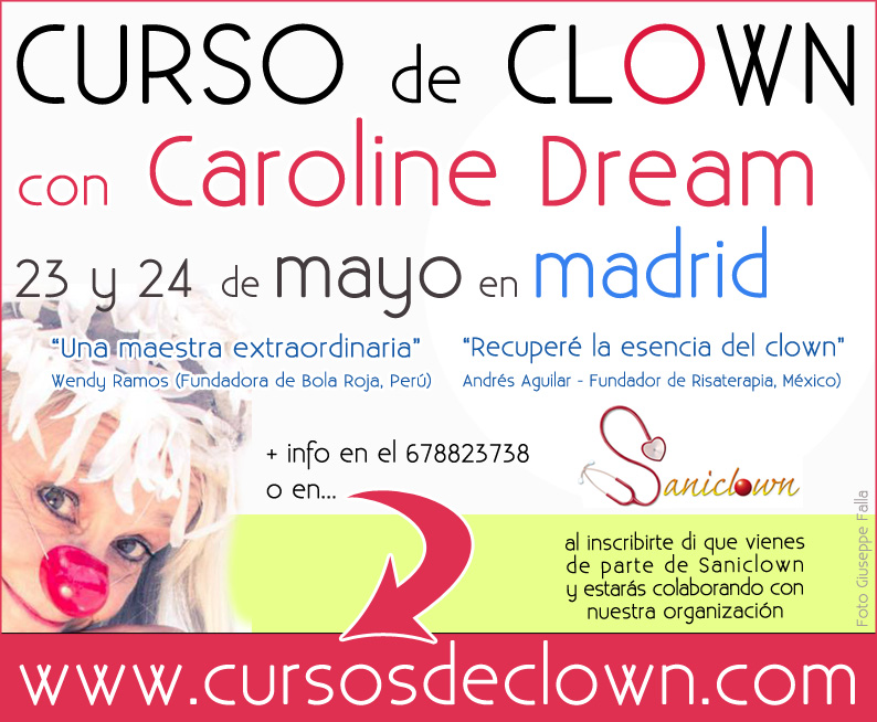 2015-05curso-clown-carol-madrid-saniclown