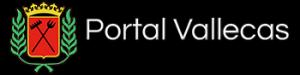 logo-portalvallecas-normal